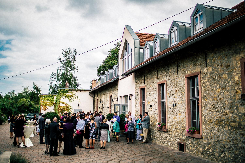 Hochzeit-Flick-Event-Falkenberg-31