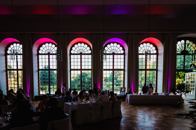 Hochzeit-Orangerie-Darmstadt-65