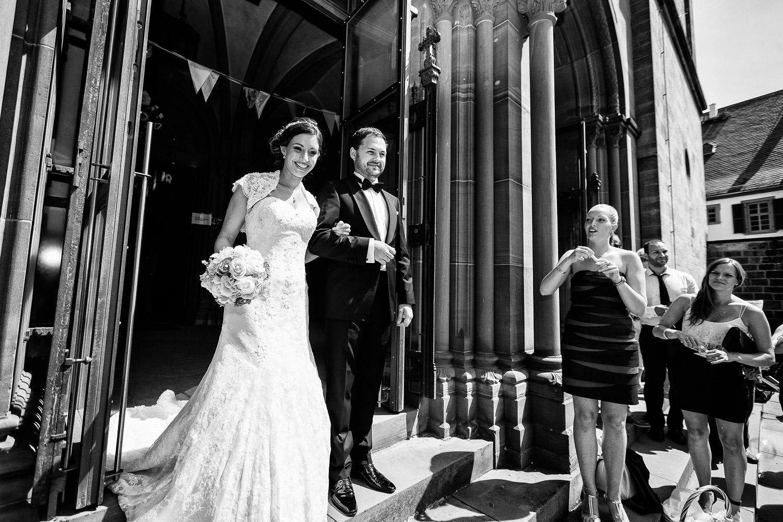 Hochzeit Im Artrium Dietzenbach