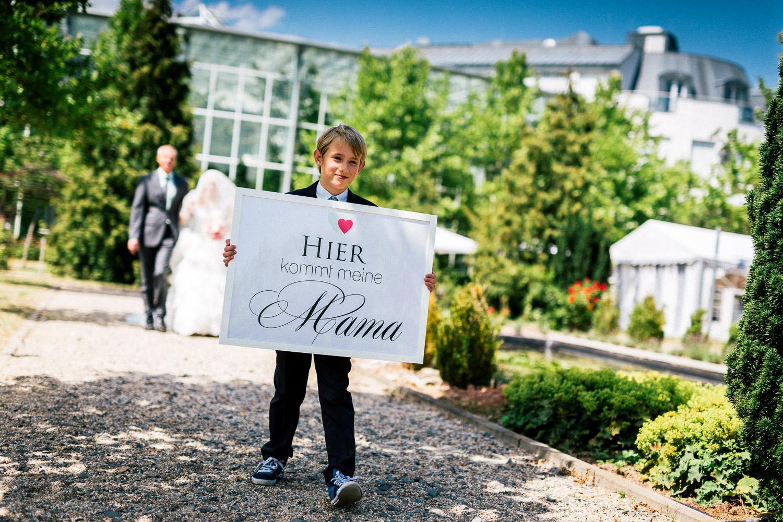 Hotel Artrium Am Park Dietzenbach