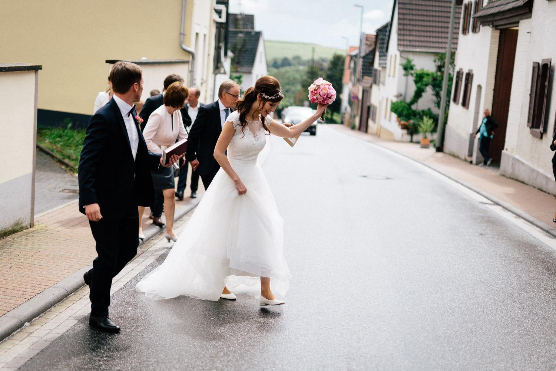 Diy Hochzeit In Hochheim Marco Gruner Hochzeitsfotograf
