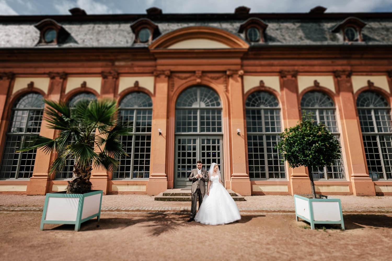 Hochzeit-Staatsarchiv-Darmstadt-44