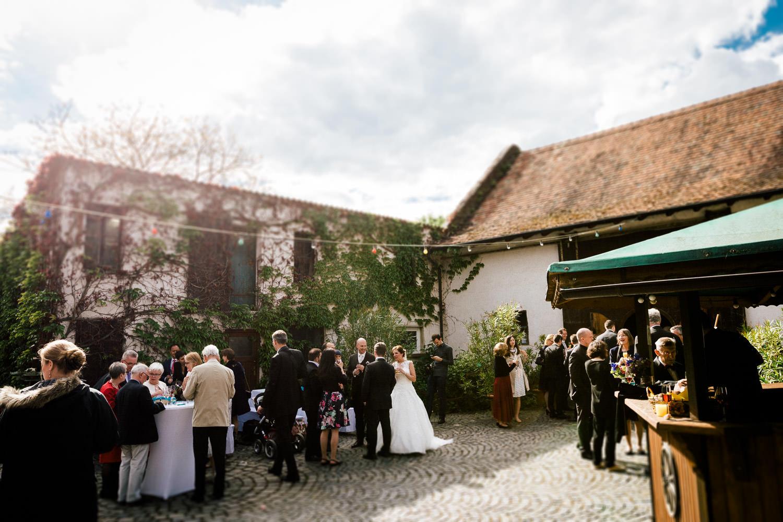 Hochzeit-weingut-weidenmuehle-433.jpg