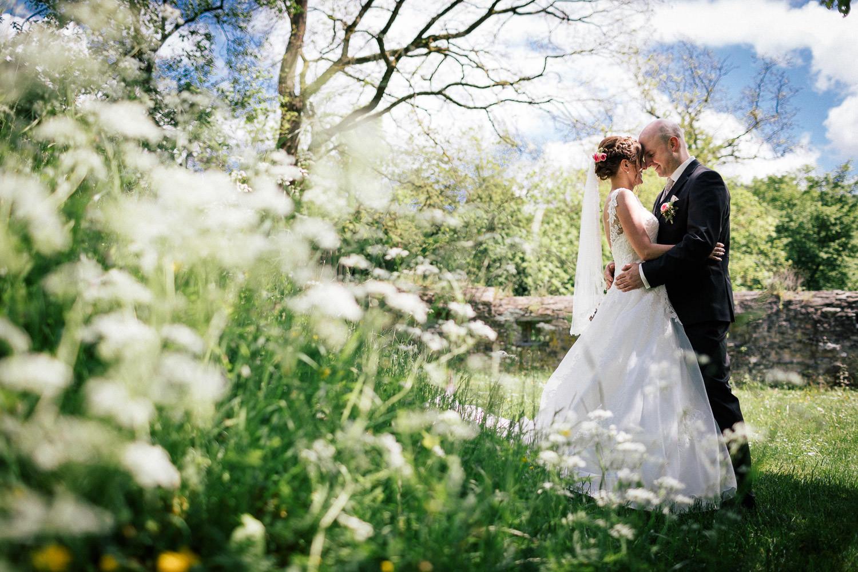 Hochzeit-weingut-weidenmuehle-54-1.jpg