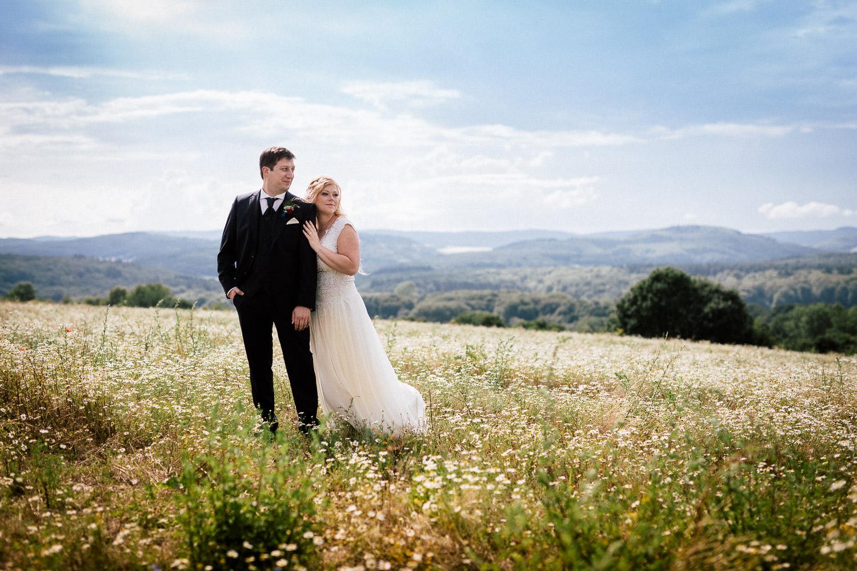 Hochzeit Dammühle Marburg