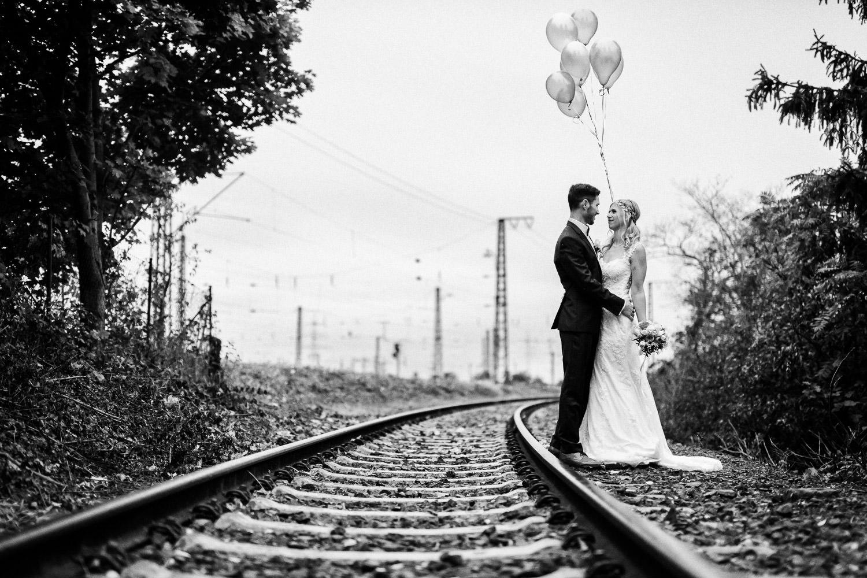 Hochzeit-Darmstadt- Weststadtbar-2