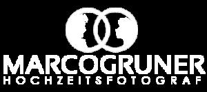 Marco Gruner Hochzeitsfotograf | Frankfurt, Darmstadt