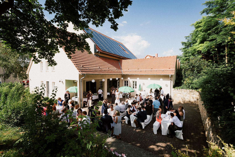 Hochzeit-Mainz-Eimsheim-7