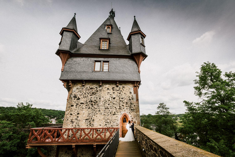 Hochzeit-Schloss-Romrod-1