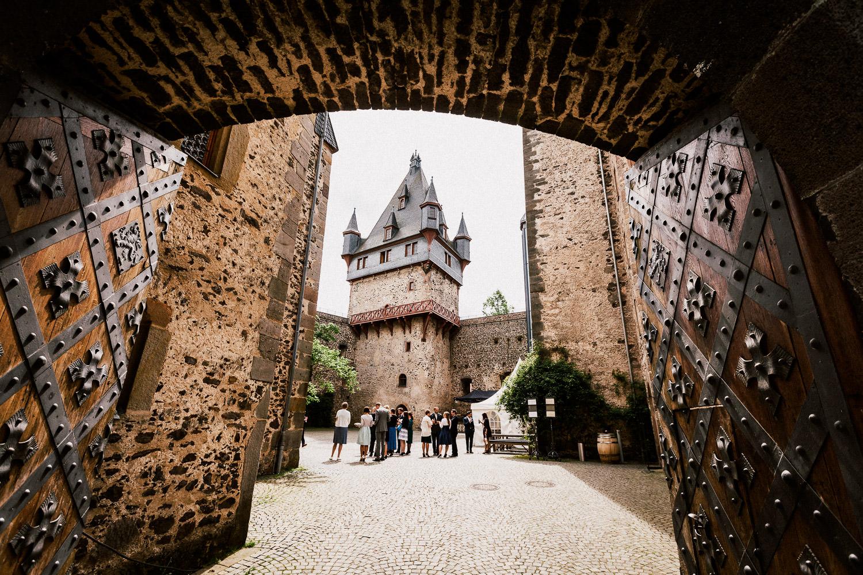 Hochzeit-Schloss-Romrod-4