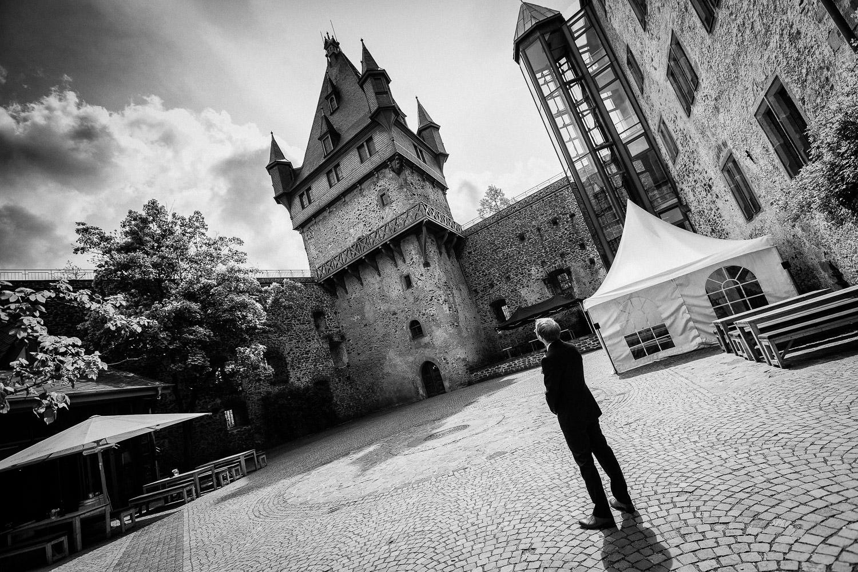 Hochzeit-Schloss-Romrod-3