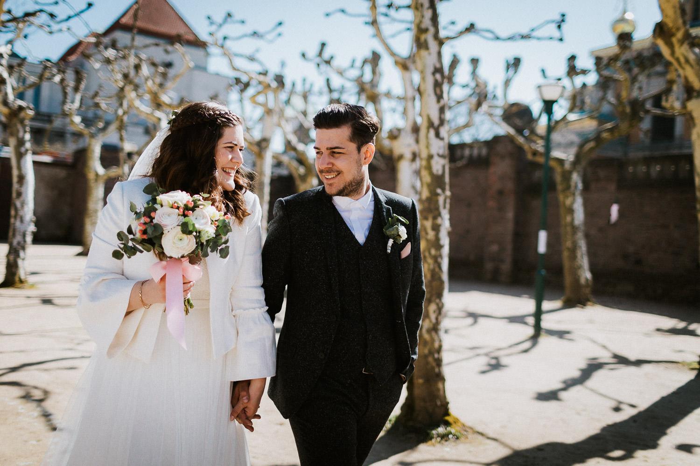 Hochzeitsturm-Darmstadt-6