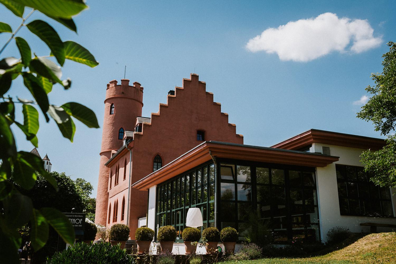 Burg-Crass-Eltville-1