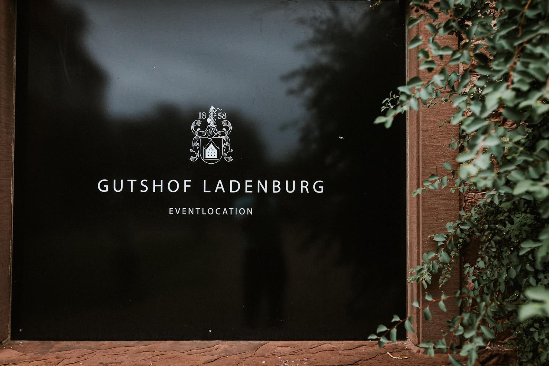 Gutshof-Ladenburg-0