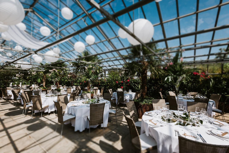 Hochzeit-glashaus-Decher-09