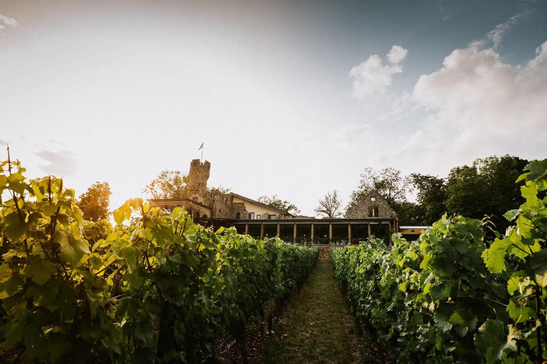 Hochzeit Burg Schwarzenstein 13
