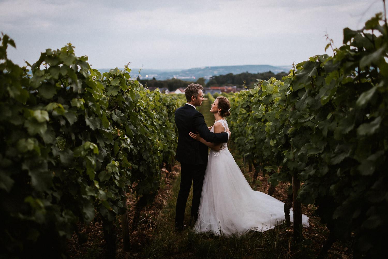 Hochzeit_Burg_Schwarzenstein_08