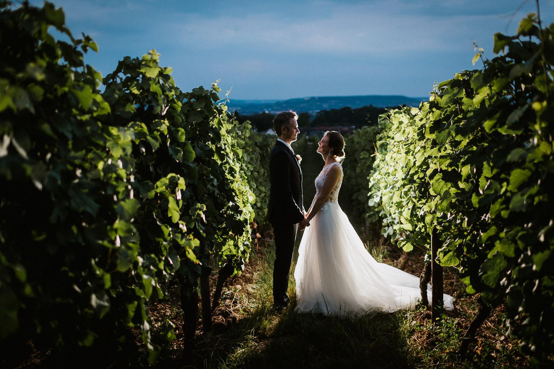 Hochzeit_Burg_Schwarzenstein_09