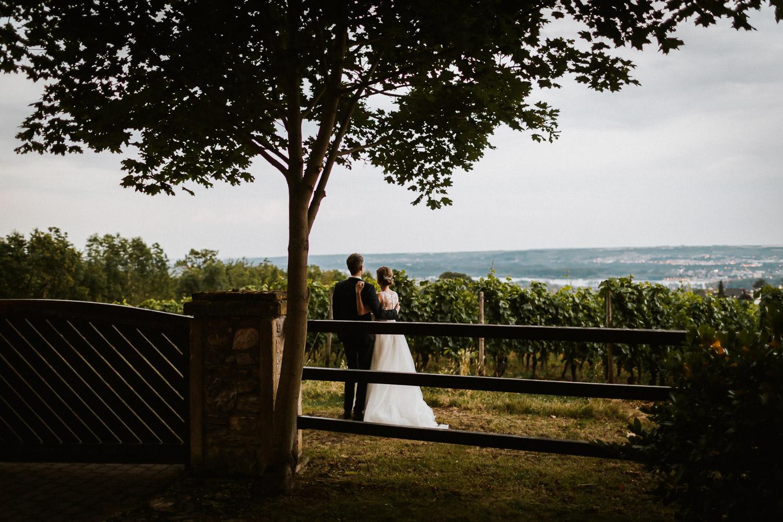 Hochzeit_Burg_Schwarzenstein_10