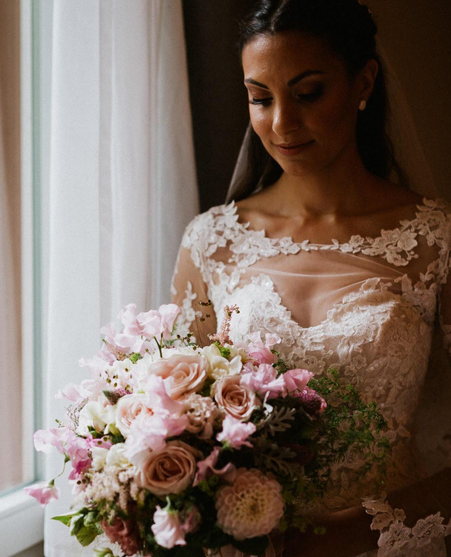Hochzeitsfotograf-Odenwald-67